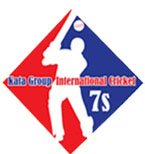 Post Thumbnail of Wrap of the 1st Kata Group Phuket International Cricket 7s