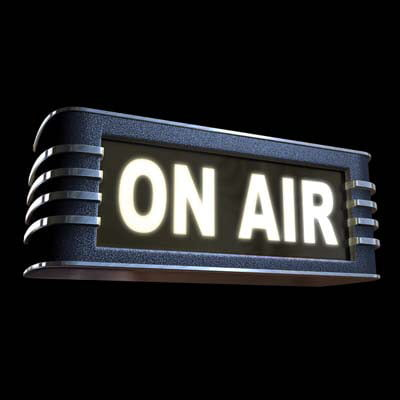 Catch up with all the latest Phuket radio News
